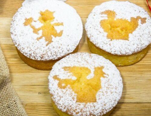 La Fiesta Mayor más dulce te espera en Enrich