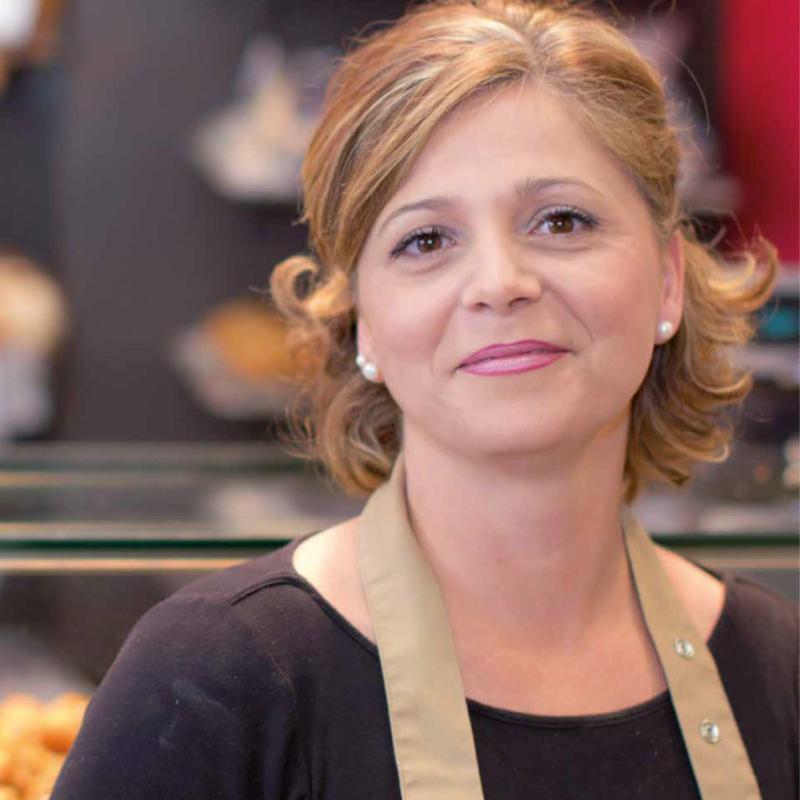Mª Carmen Pérez